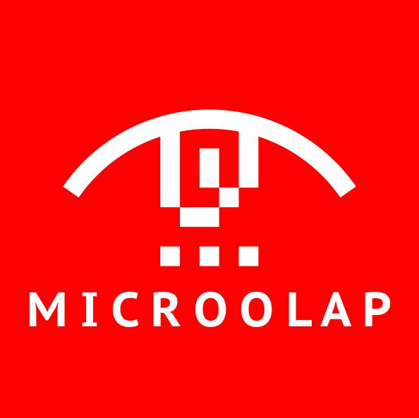 Microolap Technologies