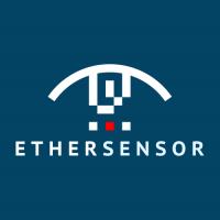 """EtherSensor – новое название ПО """"Комплекс Пассивного Перехвата Сообщений"""""""